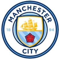 Manchester City échappe à l'interdiction de recrutement