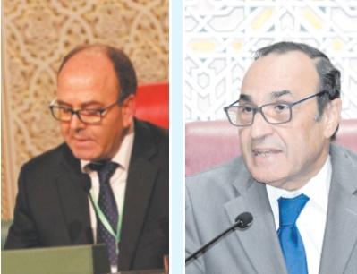 Tenue à Madrid du Forum parlementaire Maroc-Espagne