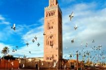 Marrakech abritera tous les Sommets Africités