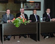 Tourisme : Atlas Hospitaltiy Morocco devient le 1er opérateur sur Agadir