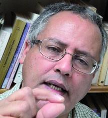 Dr. Hamid Lechhab, traducteur et médiateur culturel : De la diplomatie et dialogue des cultures