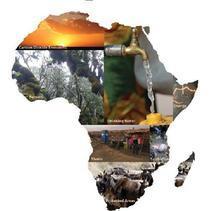 Modernisation des services publics et des institutions de l'Etat : Quelles réformes pour bâtir l'Afrique du 21ème siècle ?