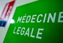 La médecine légale au Maroc, appelée à relever les défis relatifs à la formation et au renforcement des capacités