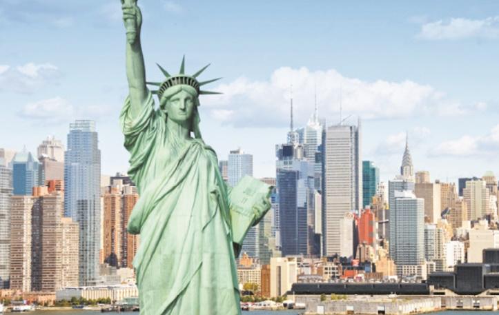 Les atouts économiques et financiers du Maroc en tant que passerelle vers l'Afrique exposés à New York