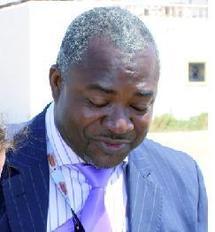Entretien avec Loggan Mathias N'Goumba du groupe congolais, SP Padiex Musica : «Le professionnalisme de Mawazine est à saluer»