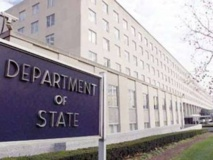 Le Département d'Etat US met en exergue la consolidation du processus démocratique au Maroc