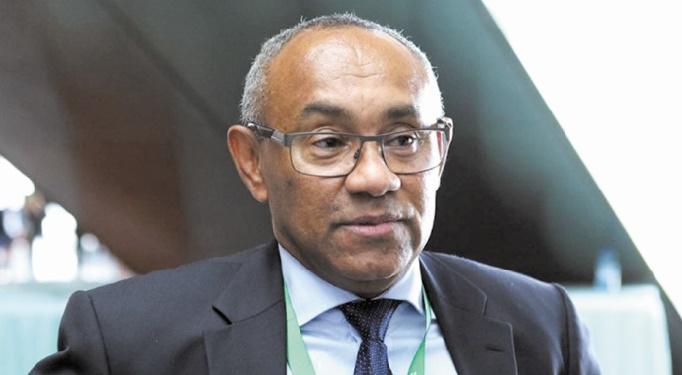 La CAF offre 267.999.485 FCFA aux équipes africaines participant au Mondial