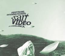 Casablanca abrite le 24ème Festival international d'art vidéo
