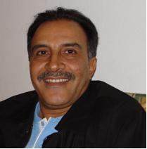 Un natif des provinces sahariennes à la tête du Syndicat national des pêches