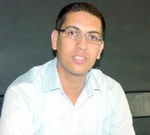 Entretien avec Otmane Gaire : «Il y a nécessité de renforcer les filets de protection sociale»