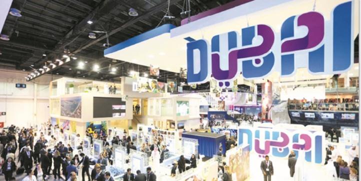 Les potentialités touristiques du Maroc présentées à Dubaï
