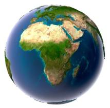 Plaidoyer pour un nouveau pacte agricole axé sur l'emploi des jeunes en Afrique