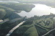 Caravane de sensiblisation aux dangers de la baignade dans les retenues des barrages