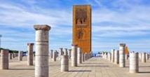 Forum parlementaire économique afro-arabe à Rabat