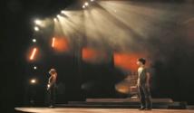 Le théâtre amateur à Casablanca laisse un héritage historique