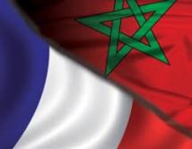 Paris veut renforcer sa coopération avec Rabat dans le domaine agricole