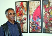 Mohammed Sanoussi décoré par l'Académie «Arts-Sciences-Lettres» : Une consécration qui arrive à point nommé