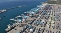 Les corridors logistiques, une nécessité pour des produits marocains plus compétitifs sur les marchés mondiaux