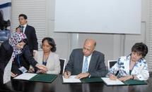 Convention de partenariat avec l'ANPME sur les programmes Imtiaz et Moussanada : Société Générale Maroc soutient la croissance des PME