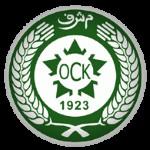 OCK vs CRA 1-1 : Un match nul à l'amère goût d'une défaite