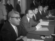 Plaidoyer à Tanger pour l'édification d'un Maghreb démocratique et solidaire