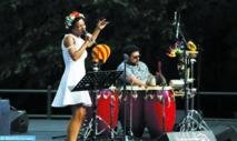Le jazz, cette musique qui donne son rythme aux valeurs de paix, de liberté et de dignité humaine