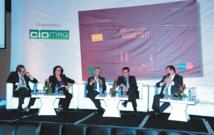 Mpay Forum 2018 se penche sur la digitalisation des moyens de paiement en Afrique