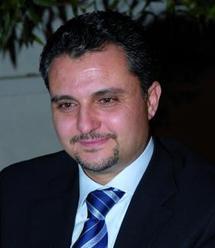 Entretien avec Samir Benmakhlouf, initiateur du projet Arsenal Soccer School au Maroc