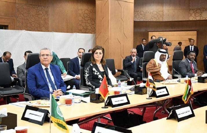Mohamed Benabdelkader : La réforme de l'administration publique, une priorité nationale