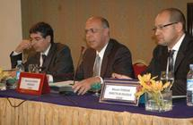 La CGEM tient ses instances dans un contexte de crise : Rien n'ébranle la confiance du patronat marocain