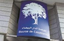 La performance hebdomadaire de la Bourse de Casablanca dans le vert