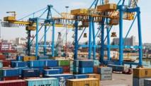 Renforcer les flux commerciaux et d'investissement