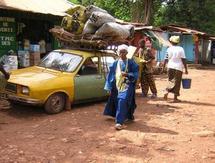 Guinée Conakry : fallait-il hâter les élections ?