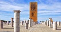 La prochaine génération d'universités au cœur d'une rencontre internationale à Rabat