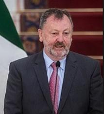 Consolidation des relations entre Rabat et Dublin