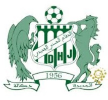 Derby maghrébin risqué pour le DHJ face au MCA à Alger
