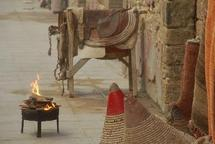 Bilan sécuritaire du Festival Gnaouas et musiques du monde : L'autre transe de la cité des Alizés