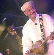 Clôture du 13ème Festival Gnaoua et musiques : Une fête aux couleurs du monde