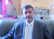 """Omar Addou, délégué du ministère de l'Education nationale à Zagora  : """"La lutte contre la déperdition scolaire est notre priorité"""""""