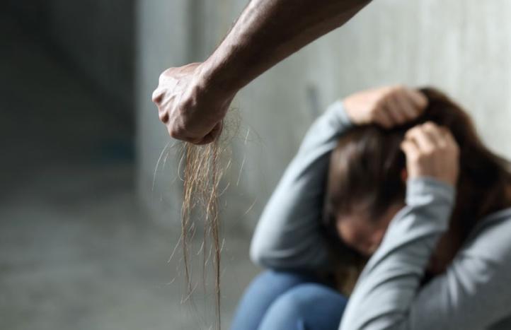 La loi sur la violence contre les femmes au cœur d'une table ronde à Rabat