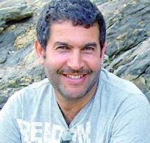 Entretien avec le réalisateur Mohamed Nadif : «On ne devient pas réalisateur du jour au lendemain»