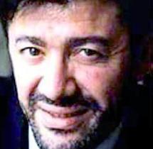 12ème anniversaire de l'assassinat de Matoub Lounès: Le temps du souvenir
