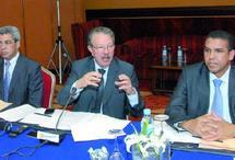Le Haut commissaire au plan dresse le bilan de l'économie nationale : L'année 2011 s'annonce sous de bons auspices