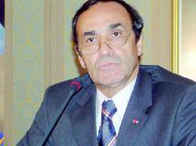Sous la présidence de Habib Malki, membre du BP de l'USFP : Réunion à Tan Tan du Conseil régional élargi des provinces sahariennes