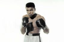 Ces stars sont atteintes de handicaps : Muhammad Ali