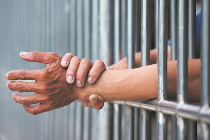 Le Mécanisme national de prévention de la torture dans les lieux de détention se fait toujours désirer