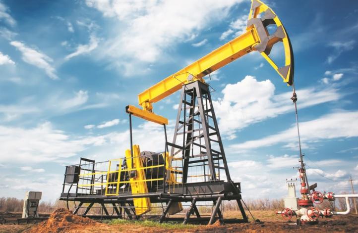 Les prix des matières premières enregistrent une hausse plus importante que prévu