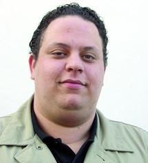 """Trois questions à Ali Elyazghi, SG de la Jeunesse Ittihadie : """"Le parti doit retrouver sa position de leader"""""""