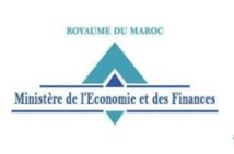 Excédent d'environ 4 MMDH des budgets des collectivités territoriales à fin mars