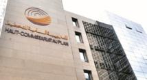 Rabat abrite la 11ème réunion du HLG-PCCB